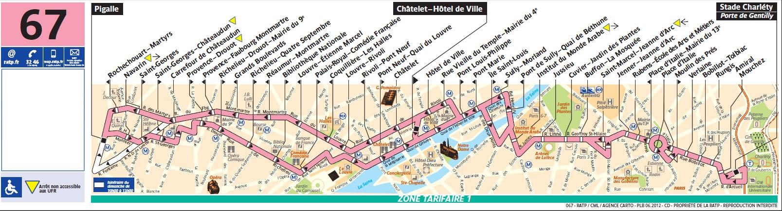 Hotel De France Gare De L Est
